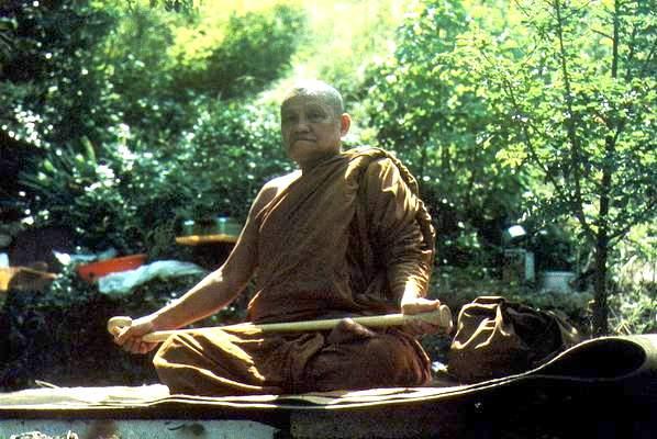 Reflexiones sobre meditacion