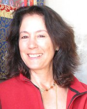 Marcia Binder Schmidt