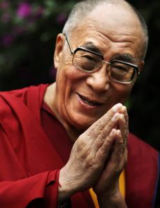 teacher-dalai-lama-319x414c