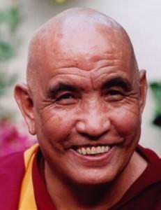 KhensurRinpoche_color2-319x414c