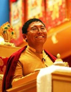 Tsoknyi-Rinpoche-Glow-319x414c