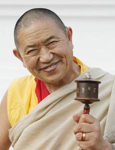 Garchen-Rinpoche1-319x414c