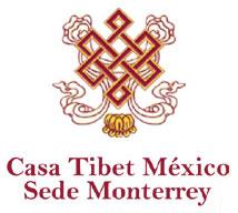 casa tibet monterrey