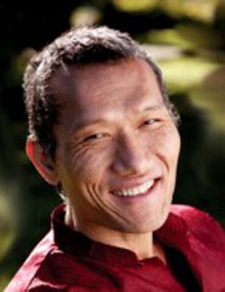 path_rinpoche-150x190c