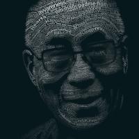 S.S. Dalai Lama Tenzin Gyatso