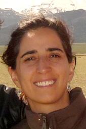 Daniela Labra