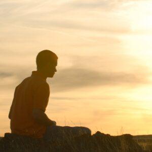 Veneos que afectan a la meditacion