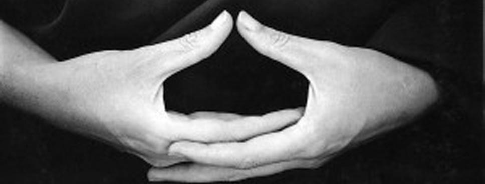 meditacion en monterrey