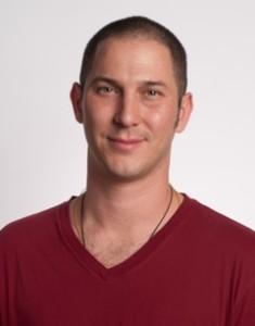 Leandro Chernicoff