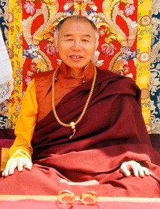 teacher-tulku-urgyen-319x414c
