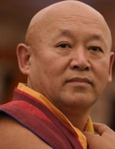 hh-chetsang-rinpoche-319x414c