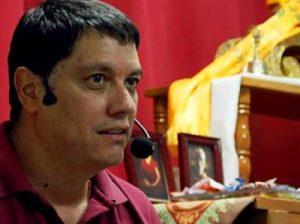 Alan Murillo